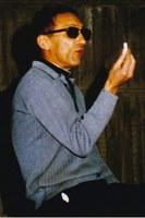 Le Père Maon