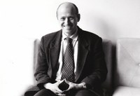 René Robaye