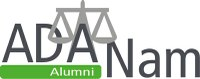 Logo actuel de l'ADANam
